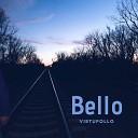 Virtupollo - Bello