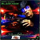 Blackjack LP