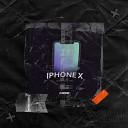 Modera G lcifer - Iphone X