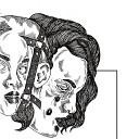 SHDW Obscure Shape - Augen der Nacht Ryan James Ford Version