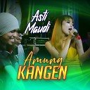 Asti Maudi - Amung Kangen