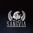 Sangvia - Иди ко мне