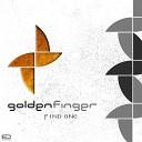 Goldenfinger - Aligator Original Mix