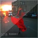 Linda Kanani - Per Ty