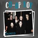 Co Op Bop - The Dark Side