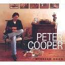 Peter Cooper - One by One