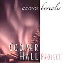 The Cooper Hall Project - Remember Me