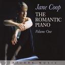 Jane Coop - Nocturne in D Flat Major Op 27 No 2
