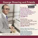 George Shearing Nat King Cole - Serenata