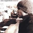 Ross Copperman - Fly Away
