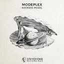 Modeplex - Hourglass