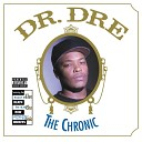 Dr Dre - Fuck Wit Dre Day And Everybody s Celebratin