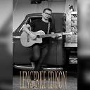 Lengerke Edison - La Vida Es
