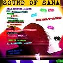 Sana - Soup