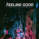 Alex Sander feat Martina Corona - Feeling Good feat Martina Corona