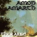 Amon Amarth - Sabbath Bloody Sabbath Black Sabbath
