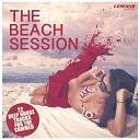 David Caballero - That Organ Track Original Mix