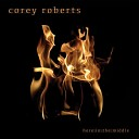 Corey Roberts - Where You Are