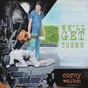Corey Walton - Into Me See