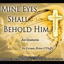 Amy Porter Mine Eyes Oratorio Choir Elizabeth Farr Gabe Loving - Pass Me Not O Gentle Savior Live