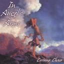 John Carpenter - In Angel s Arms reprise