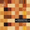 Norman Zube Stefan Helmke - Ziodoor H O S H Remix