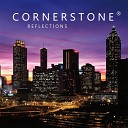 Cornerstone - Brother