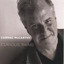 Cormac McCarthy - Second Skin