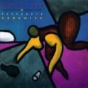 A Desperate Serenity [CD' Mult