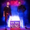 Kleng - Liquid Remix