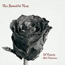 DJ Cahootz - This Beautiful Thing