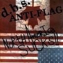 North America Sucks!!