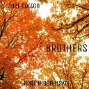 Joel Cotton Matt Niedbalski - Whistle Song