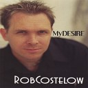Rob Costelow - You Are