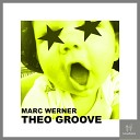 Marc Werner - Theo Groove