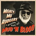 Mud 'N Blood: A Mississippi Blues Tale