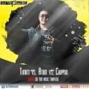Тимати vs Atom vs Chippon - Понты DJ Tim Basic Trapleg