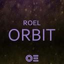 Roel - Orbit