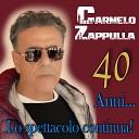 Carmelo Zappulla - Soli