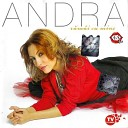 Andra - Put Your Spell On Me