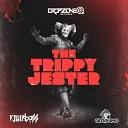 Geronimo Killerbass - The Trippy Jester