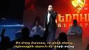 SuperArmkar - Andranik Hakobyan Voch mi caxik qo burmunq chuni mp4