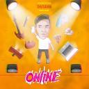 VICE - ONLINE