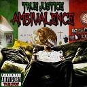 True Justice feat Deece Casillas - Mexicans Interlude feat Deece Casillas