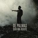 Sur ma route (CD2)