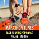 Marathon Tunes - I Like It