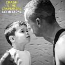 Crash the Crapenters - Lou Ferrigno