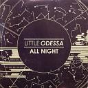Little Odessa - California Smile