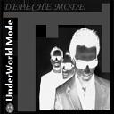 UnderWorld Mode