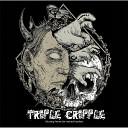 Triple Cripple - Bin Laden Is Dead
